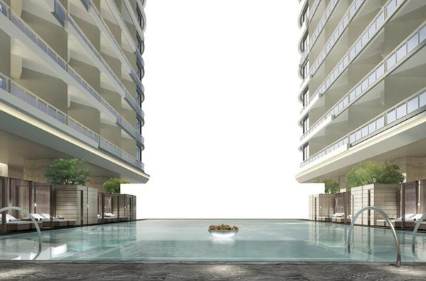 Swisstouches La Luna contracted by TAKCO to attract more and more real estate investors in Nha Trang